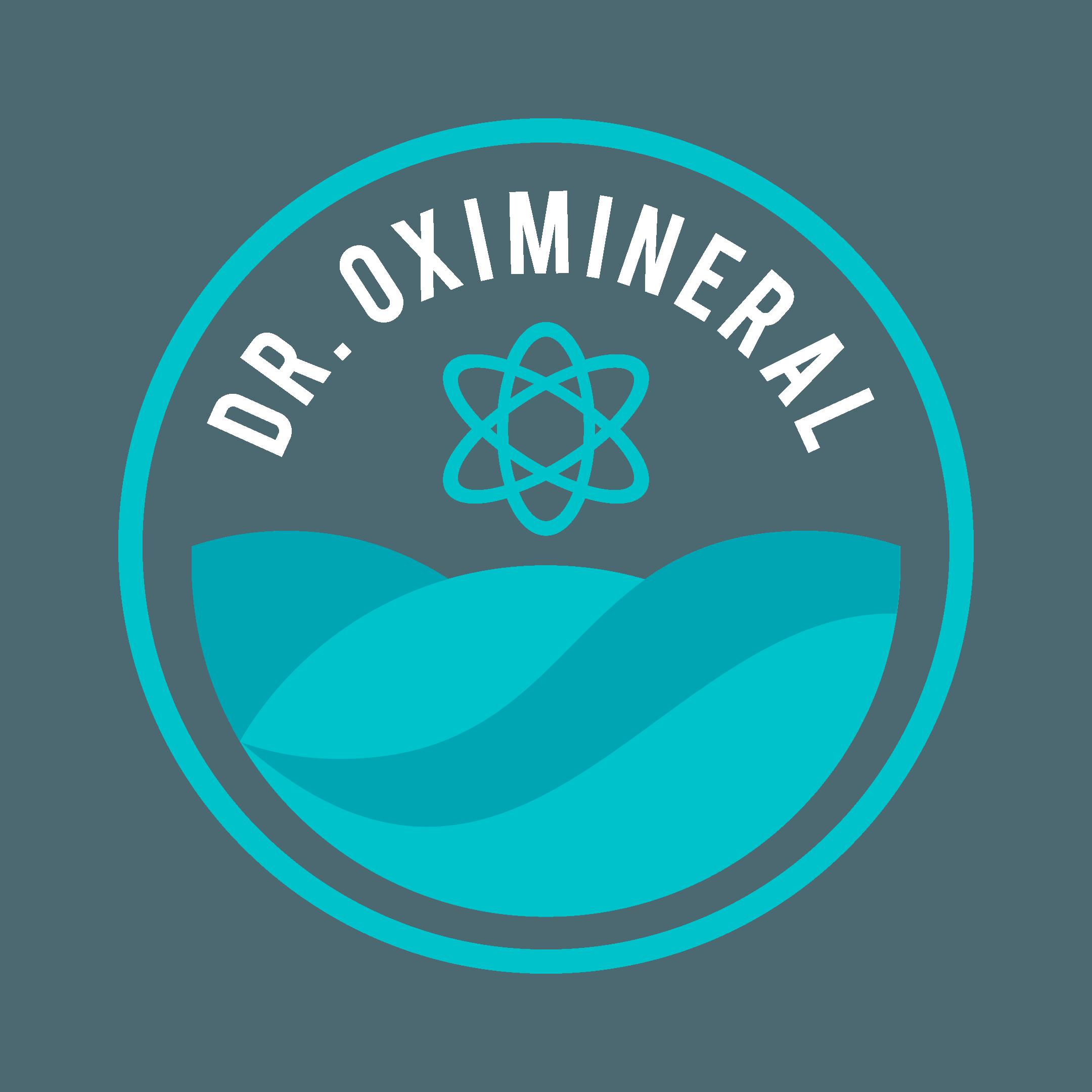 Oxiterapia Activada